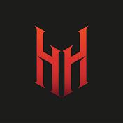 Hell Hades net worth