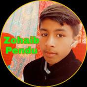 Zohaib Pendu Avatar