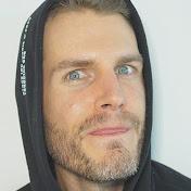 Becker Of HYROS Avatar
