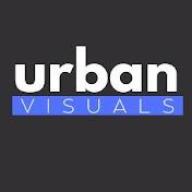 Urban Visuals Avatar