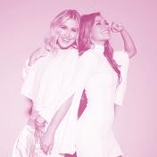 Maddie & Tae net worth