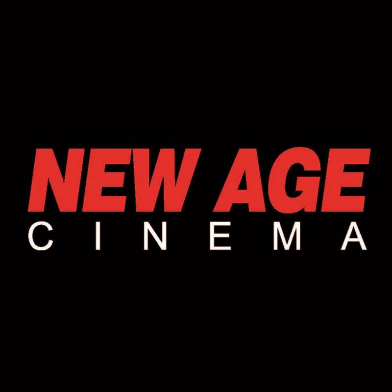 New Age Cinema