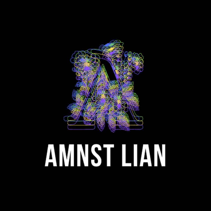 AMNST LIAN