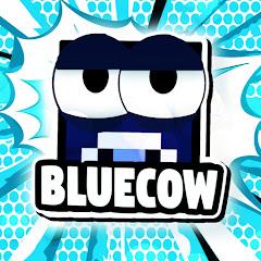 BLUECOW thumbnail