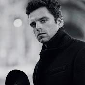 Sebastian Stan Scenes net worth