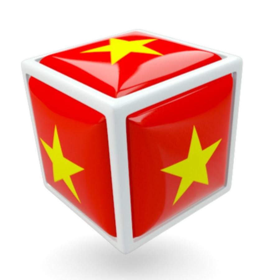 Vietnam phim youtube Nữ Sát