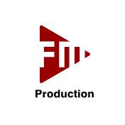 F.M Production net worth