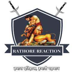 Rathore Reaction