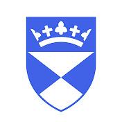 University of Dundee net worth