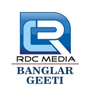 BanglarGeeti YouTube channel image