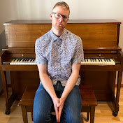 Dan Collins and a Piano net worth