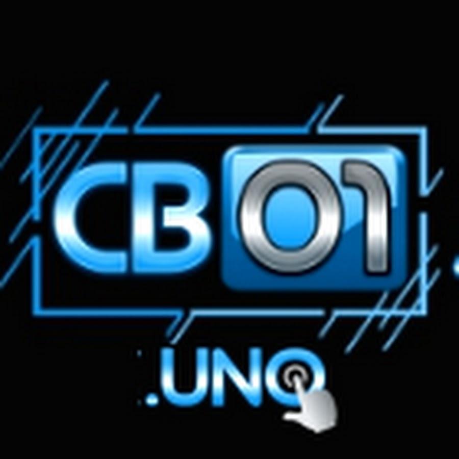 Cineblog01
