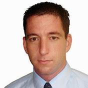 Glenn Greenwald net worth