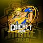 Cricket Creed