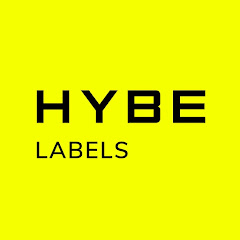HYBE LABELS