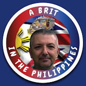A Brit in the Philippines Avatar