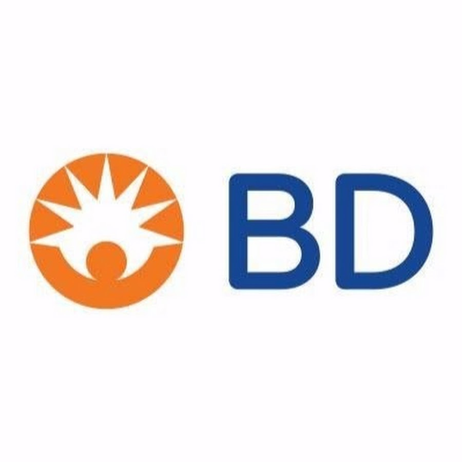 BD Biosciences - YouTube