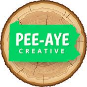 Pee-Aye Creative net worth