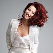 Ksenia Parkhatskaya net worth