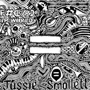 Jussie Smollett - Topic Avatar