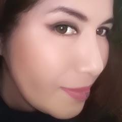 Photo Profil Youtube Sayako Bollywood