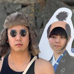 Rofu〜アジア最強の男たち〜