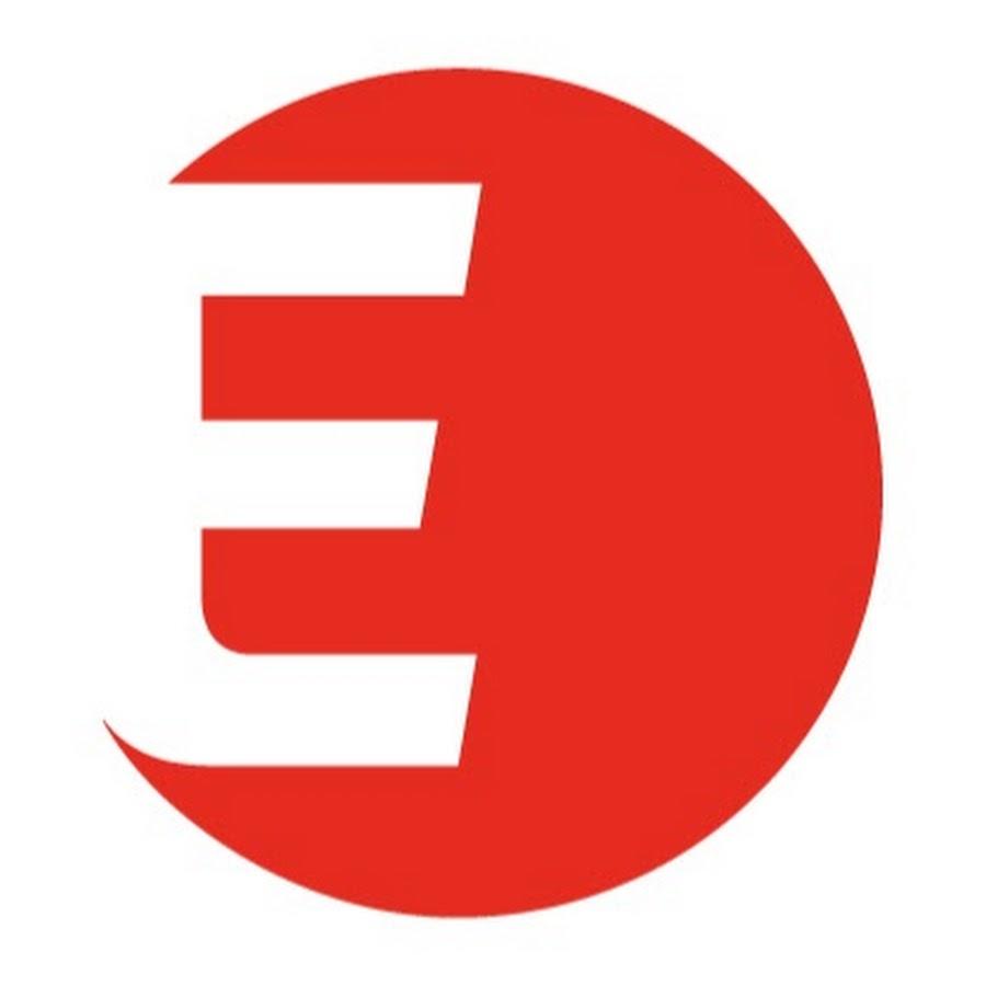 Edenred Group   YouTube