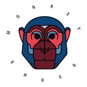 MonkeyShred Avatar