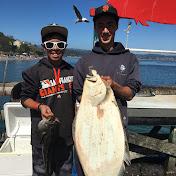 Die Hard Fishing net worth