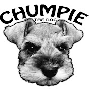 ChumpieTheDog
