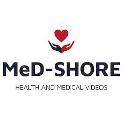 MeD-SHORE