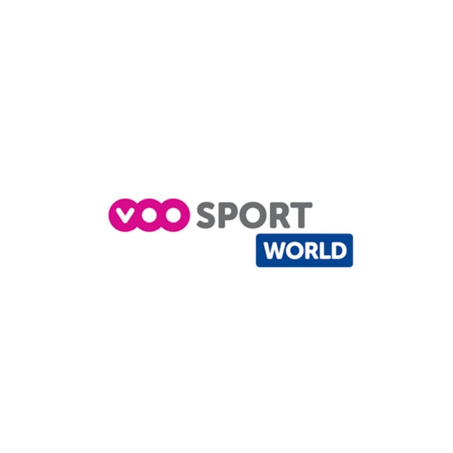 VOOSPORT WORLD