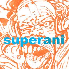 Super Ani