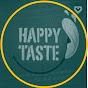 Happy Taste**** (happy-taste)