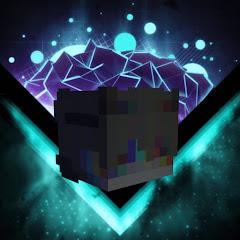 Photo Profil Youtube Gtkill