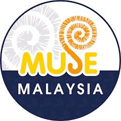 Muse Malaysia