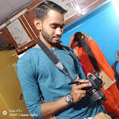 Amit Tariyal