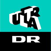 DR Ultra net worth