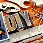 Workshop Diy