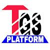 The GS Platform