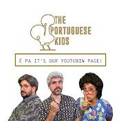 The Portuguese Kids net worth