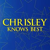 Chrisley Knows Best net worth