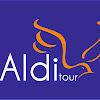Aldi Tour & Travel