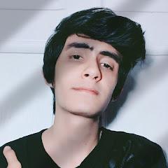 Photo Profil Youtube Natalan