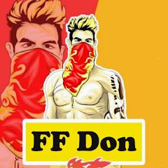 FF Don Gaming