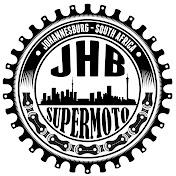 JHB SUPERMOTO net worth