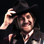 Willie Nelson Collection Avatar