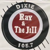 Ray Turner and The Jill Official net worth
