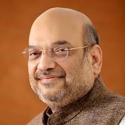 Amit Shah net worth