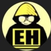 eHacker Avatar